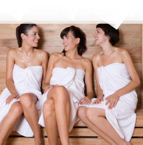 addio al nubilato celibato in centro benessere Lecce