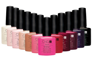 sunshine_factory_tanning_waxing_wandsworth_road_manicure_pedicure_gel_shellac1